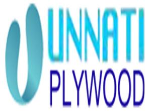 Unnati Plywood