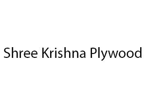 Shree Krishna Plywood