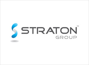 Straton Group