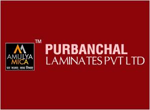 Purbanchal Laminates (P) Ltd