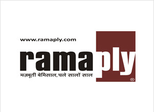 Ramaply