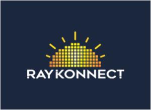 RayKonnect