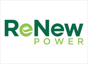 ReNewPower