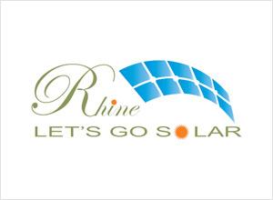 Rhine Solar Limited