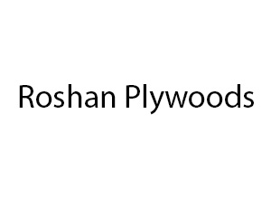 Roshan Plywoods