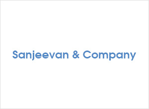 Sanjeevan & Company