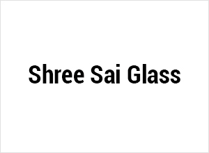 Shree Sai Glass