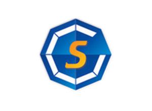 Gmap  Shreepad Enterprises