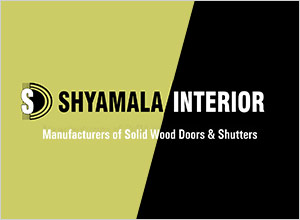 Shyamala Interior