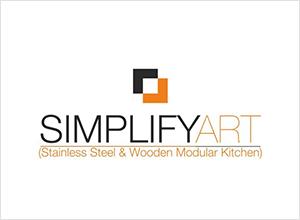 Simplifyart