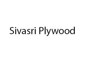 Sivasri Plywood