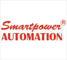Smartpower House