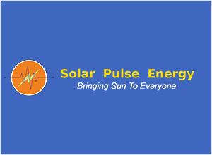 Solar Pulse Energy