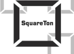 SquareTon WinDoor Systems