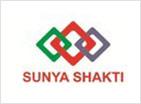 Sunya Shakti Manufacturer LLP
