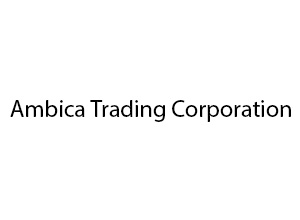Ambica Trading Corporation