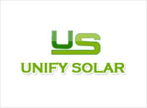 Unify Solar