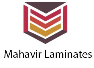 Mahavir Laminates