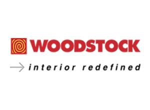 Woodstock Laminates Ltd