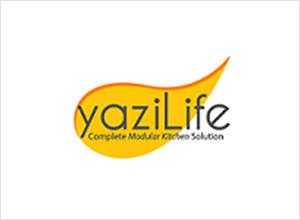 YaziLife