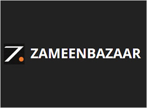 Zameenbazaar Private Limited