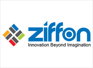 Ziffon India