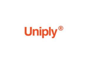Uniply Industries Ltd