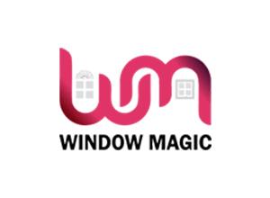 Window Magic India Pvt Ltd